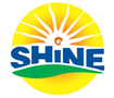 Shine Resolution Services